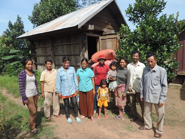 rice-bank-supported-by-cdp-in-osralao-village-odm-cisom-ii600x450