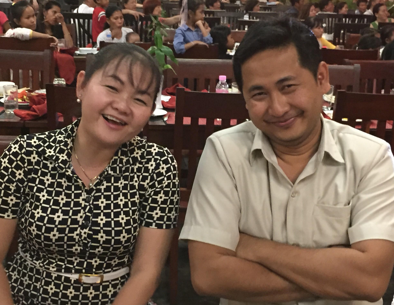 s. 11_Sinang og Kimleng, til invitation