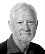 Torben Huus Bruun