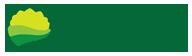 s. 10. logo AMDT